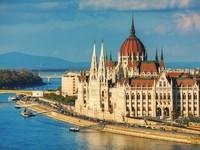 Top 15 thành phố du khách nhất định phải đến một lần