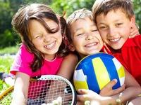 Kỹ năng giúp trẻ tạo thói quen tích cực