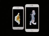 iPhone 6S và iPhone 6S Plus khẳng định đẳng cấp với cấu hình khủng