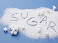 Tại sao ăn quá nhiều đường lại gây hại sức khỏe?