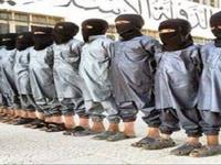 IS bắt cóc 127 trẻ em ở Iraq