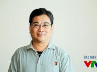 Giám khảo Trương Nhuận: Các tác phẩm sân khấu hay vẫn đến từ những đài truyền hình lớn