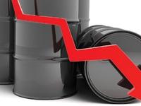 Giá dầu thô giảm mạnh và lợi ích cho nền kinh tế