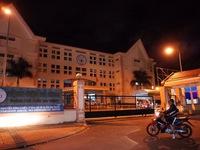 14 bệnh viện Đăk Lăk nợ lương do thiếu nguồn thu