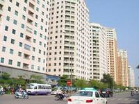 Tăng giá BĐS ở Hà Nội: Có giúp thị trường phát triển bền vững?