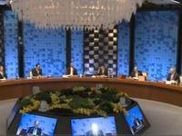 Nâng tầm APEC thành một diễn đàn vì phát triển