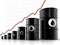 Saudi Arabia hối thúc các thành viên tăng giá dầu