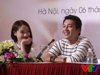 Tình mới của Nhã Phương không ngại bị so sánh với Kang Tae Oh