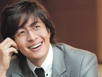 Hé lộ màn cầu hôn của Bae Yong Joon