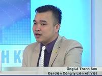 Công ty bán hàng đa cấp Liên kết Việt không thuộc Bộ Quốc phòng