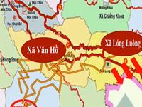 Sơn La: Cận cảnh con đường vận chuyển ma túy vào nội địa