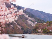 Kyoto - Thành phố tốt nhất thế giới năm 2015