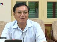 Bộ trưởng Bộ GD&ĐT nhận trách nhiệm về vướng mắc trong xét tuyển ĐH, CĐ