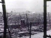 Nhật Bản lưu giữ ký ức sống về vụ ném bom nguyên tử