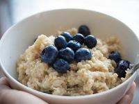 Ăn sáng thế nào để giảm cân?