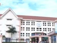 Sở Y tế Đăk Lăk kiến nghị khắc phục việc 14 bệnh viện nợ lương