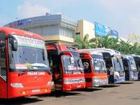 Thủ tướng yêu cầu giảm giá cước vận tải