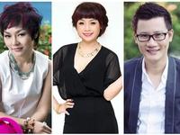 Hoàng Bách, Thái Thùy Linh đối đầu trên ghế nóng Tuổi 20 hát 2015
