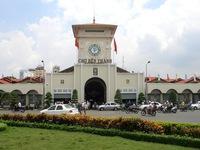Hà Nội và TP.HCM lọt Top 5 thành phố du lịch giá rẻ tốt nhất thế giới