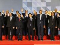 APEC là cơ chế hợp tác kinh tế hàng đầu khu vực trong cục diện quốc tế mới
