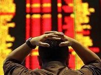 Giá dầu giảm, chứng khoán toàn cầu chìm trong sắc đỏ