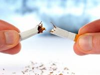 Canada phạt các công ty thuốc lá 12 tỷ USD