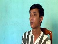 Quảng Ninh: Bắt đối tượng nguy hiểm gây ra 14 vụ cướp giật