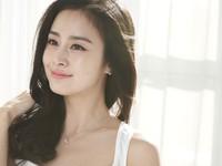 Kim Tae Hee: Tôi là người chậm chạp