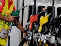 Giá dầu tiếp tục giảm trước thông tin dự trữ dầu tại Mỹ tăng