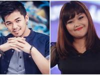 Top 2 Vietnam Idol 2015 và những màn trình diễn đỉnh nhất