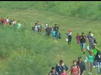 Khủng hoảng di cư: Mâu thuẫn trong lòng châu Âu