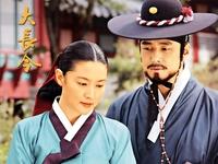 Nàng Dae Jang Geum dẫn đầu top phim truyền hình có ảnh hưởng nhất Hàn Quốc