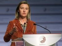 EU duy trì các biện pháp trừng phạt Nga