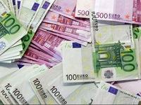 Đồng Euro giảm thấp nhất trong vòng 9 năm