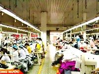 Việt Nam đứng đầu các thị trường mới nổi về chỉ số FDI