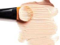 Mousse, chất lỏng hay kem BB: Đâu là nền tảng make-up tốt nhất?
