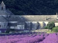 Những địa chỉ nên đến một lần khi du lịch nước Pháp