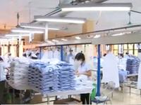 FTA Việt Nam - Liên minh kinh tế Á - Âu: Cơ hội mới cho Việt Nam