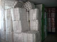 Sử dụng giấy vệ sinh giả có thể gây ung thư