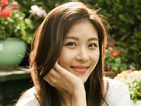 Ha Ji Won được khen sở hữu làn da hoàn hảo nhất