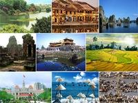 Du lịch Việt Nam sẽ được quảng bá trên Travel Channel