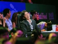 VTV Awards 2015: Danh hài Hoài Linh lấn át các đối thủ