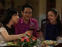 MC Minh Hà: Kẻ thứ ba của Hôn nhân trong ngõ hẹp sẽ khiến khán giả đồng cảm