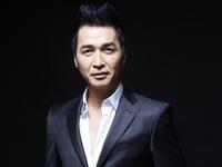Sol Vàng tháng 4: Dấu ấn Nguyễn Hưng