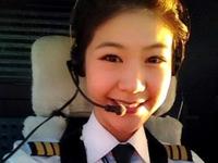 Cuộc sống thường ngày, 13/7: Gặp nữ cơ trưởng đầu tiên của Vietnam Airlines