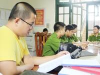 Đạo diễn Bùi Quốc Việt: Câu hỏi số 5 sẽ hấp dẫn đến tận cùng