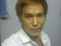 Tạm giữ nghi can thứ 3 trong vụ thảm sát ở Bình Phước