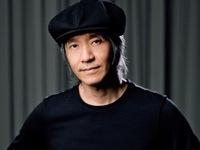 Châu Tinh Trì, ông hoàng vô đối dòng phim hài Trung Quốc
