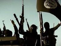 IS bắt cóc 127 trẻ em ở Iraq để huấn luyện thành chiến binh