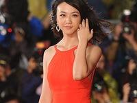 Thang Duy xuất hiện nổi bật với 3 phim tại LHP Quốc tế Busan